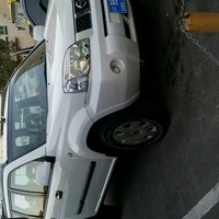 Used Nissan x trail in Dubai, UAE