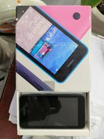 Used Nokia lumia 530 in Dubai, UAE