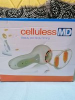 Used Celluless MD beauty and body firming in Dubai, UAE