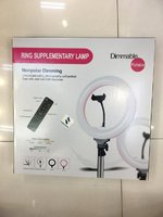 Used Ring suplimantary lamb in Dubai, UAE