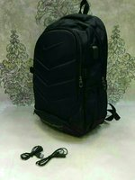 Spacious And Light weight Backpack