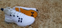 Used Under Armour Project Rock 1 in Dubai, UAE
