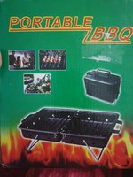 Brand New BarBQ Griller