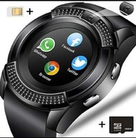 Used IQ11 WATCH calling features in Dubai, UAE