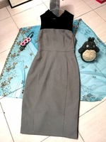 Used Original Dorothy Perkins Dress UK 10 in Dubai, UAE