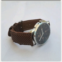 Used Brand New DOYCE watch in Dubai, UAE
