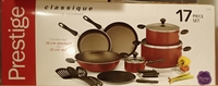 Used Cooking ware in Dubai, UAE