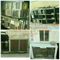 Used Buying Damage A/C  in Dubai, UAE