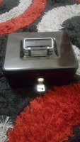 Used Iron safe in Dubai, UAE