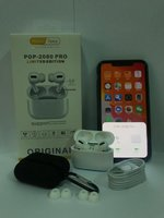 Used AIRPOD PRO 2080 LIMITED ED High quality. in Dubai, UAE
