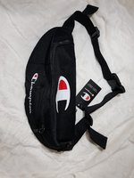 Used Champion beltbag/sling bag in Dubai, UAE