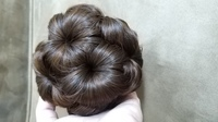 Used Hair Rosebun in Dubai, UAE
