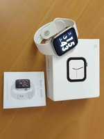 Used ZEE SMART WATCH WHITE CALLING FEATURES in Dubai, UAE