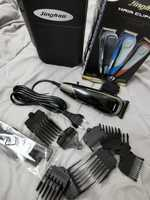 Used All systems have hair machine in Dubai, UAE