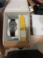 Philip Stein authentic watch