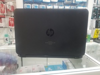 Used Hp 255 15.6 8GB 500GB hdmi port in Dubai, UAE