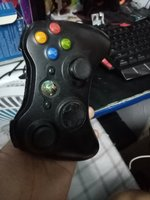 Used XBOX ONE CONTROLER READ DESCRIPTION in Dubai, UAE
