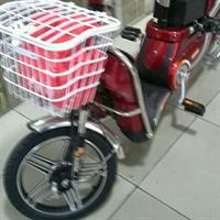 Used Electric bike. Cruise switch .automatically Lock . security System  in Dubai, UAE