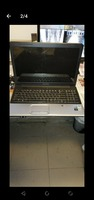 Used Compaq laptop in Dubai, UAE