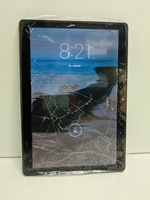 Used MEDIATEK ANDROID TABLET * BROKEN* in Dubai, UAE