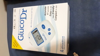 Used Glucose monitor new in Dubai, UAE
