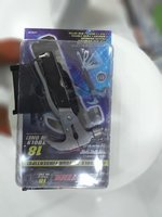 Used Tic tac tools 18 in1 in Dubai, UAE