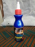 Used Car Paint Scratch Remover in Dubai, UAE
