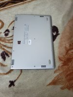 Used Lenovo core m 8gb 128ssd 5th generation in Dubai, UAE