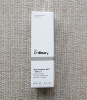 Used The Ordinary serum brandnew in Dubai, UAE