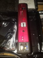 Used X3 auto Mobil emergency light charger in Dubai, UAE