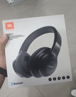 Used JBL Bluetooth Headset in Dubai, UAE