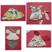 Used Baby clothing from Patpat in Dubai, UAE