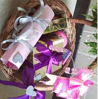 Used Gift basket in Dubai, UAE