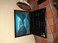 Used Lenovo t160 laptop in Dubai, UAE