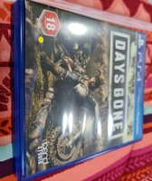 Used Days Gone Standard Edition (PS4) in Dubai, UAE