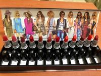 Used 12pc Mac set👄 in Dubai, UAE