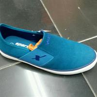 Used Sparx Shoes Any Size in Dubai, UAE