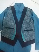 8~9years old boy formal suits