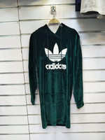 Used Adidas long suite  in Dubai, UAE