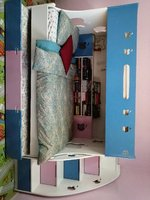 Used Kids Bedroom Furniture in Dubai, UAE