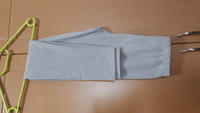 Used Leggings new L size in Dubai, UAE