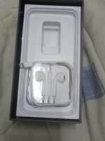 Used Original Ear phone iPhones in Dubai, UAE