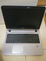 Used Hp probook 450 G3 in Dubai, UAE