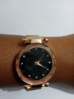 Used Glamorous Watch in Dubai, UAE