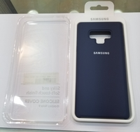 Used note 9 cover in Dubai, UAE