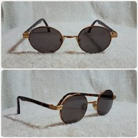 Used Authentic CARRERA sungglass for Girl in Dubai, UAE