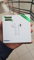 Used NW m9x twins AirPods in Dubai, UAE
