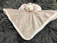 Used Baby teddy in Dubai, UAE