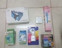 All New Items Best Offer Check On Pic