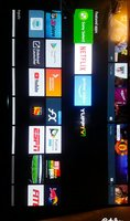 Used Sony bravia smart android 4k tv in Dubai, UAE